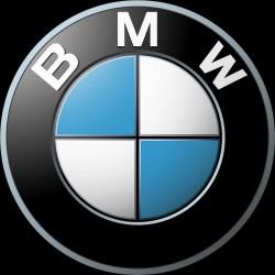 FVDI ABRITES 2015 FULL EDITION 18 SOFTWARE AUDI BMW MERCEDES VW RENAULT OPEL