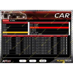 TCS CDP PRO Scanner V2014.02 Can Test CAR&TRUCK TCS CDP Pro Plus