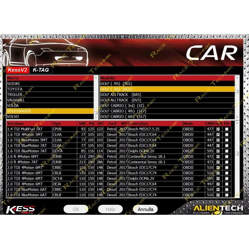 MINI DSG Reader (DQ200+DQ250) for VW AUDI mini dsg Program gear Cambio
