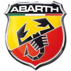 ABARTH REMOVER