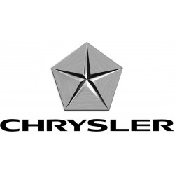 CHRYSLER REMOVER
