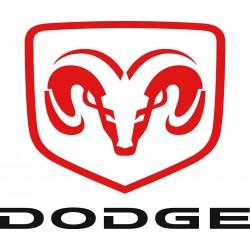 DODGE REMOVER