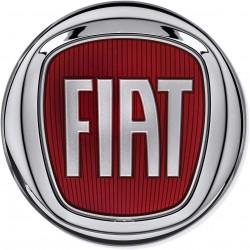 FIAT FCA REMOVER