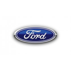 FORD REMOVER