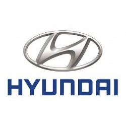 HYUNDAI REMOVER