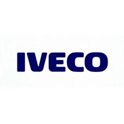 IVECO REMOVER