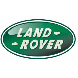 LAND ROVER REMOVER
