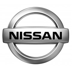 NISSAN REMOVER