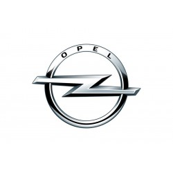 OPEL REMOVER