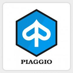 PIAGGIO REMOVER