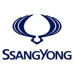 SSANGYONG REMOVER