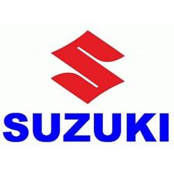SUZUKI REMOVER